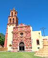 Mision de Landa de Matamoros, Qro.jpg