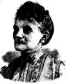 Miss E. Romer.png