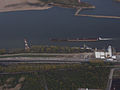 Mississippi River Barge and ADM Grain Elevator.jpg