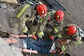 Missouri Soldiers and Airmen train for Homeland Response Force 150320-F-UP142-249.jpg