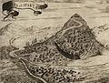 Mistra i Sparta - Coronelli Vincenzo - 1687.jpg