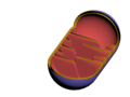 Mitochondrion 3D graphic.png