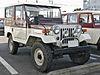 Mitsubishi Jeep J24H 001.JPG