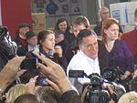 Mitt Romney caucus eve in Clive 024 (6625542881).jpg