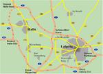 Mitteldeutsche-Schleife.png