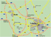 Mitteldeutsche-Schleife
