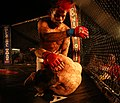 Mixed-martial arts fights heat up Combat Center 140620-M-ZM882-066.jpg