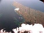 Miyako southeast aerial.jpg