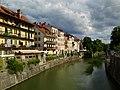 Mobile impressions in Ljubljana - panoramio (5).jpg