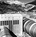 Modane Wind Tunnel - DPLA - 7c9466460c37237f36a9762590797595.jpg