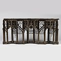 Model For A Rood Screen (England), 1530-50 (CH 35460533).jpg