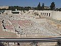 Model of Jerusalem in the Late Second Temple Period 49.jpg