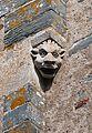 Modillon A église de Treffieux.jpg