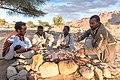 Mohamed Abdelzaher - Wiki Loves Africa (12).jpg