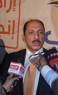 Mohamed abbou.JPG