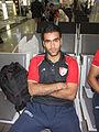 Mohammad Ansari.JPG