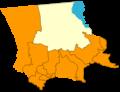Moiynkum District Kazakhstan.png