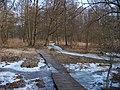 Mokřady dolní Liběchovky, povalový chodník.jpg