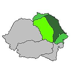 emlőrák a moldovai köztársaságban