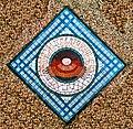 Mole Catcher mosaic - geograph.org.uk - 212532.jpg