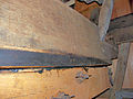 Molen Wingerdse Molen, koker bovenzetel (3).jpg