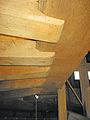Molen de nieuwe molen Veenendaal roosterhouten rechter voeghout.jpg