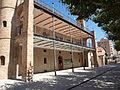 Mollerussa — Casa Canal 06.JPG