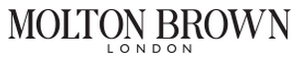 Molton Brown - Image: Molton Brown logo