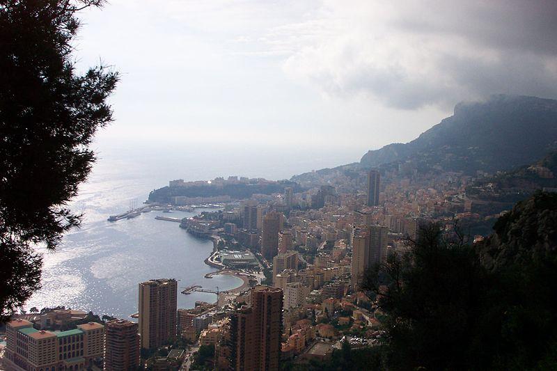 Soubor:Monaco mraky.JPG