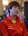 Mondial Ping - Press conference - 17.jpg