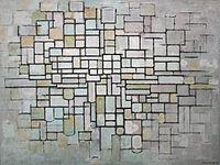 Mondriaan - No. 11.jpg