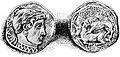 Moneda alejandro magno.jpg