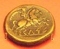 Moneda ibera de bronce de Kelse (M.A.N.) 01b.jpg