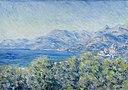 Monet - View of Ventimiglia, 1884.jpg