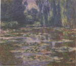 Monet - Wildenstein 1996, 1668.png