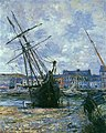 Monet - boats-lying-at-low-tide-at-facamp.jpg