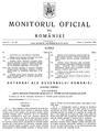 Monitorul Oficial al României. Partea I 1995-10-06, nr. 231.pdf