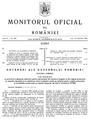Monitorul Oficial al României. Partea I 1995-10-16, nr. 236.pdf