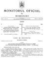 Monitorul Oficial al României. Partea I 1998-04-08, nr. 141.pdf