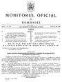 Monitorul Oficial al României. Partea I 1999-07-23, nr. 350.pdf
