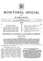 Monitorul Oficial al României. Partea I 2005-07-25, nr. 660.pdf