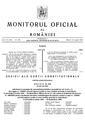 Monitorul Oficial al României. Partea I 2005-08-24, nr. 768.pdf