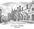 Monmouth Alms Houses 1.jpg