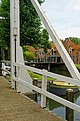 Monnickendam - Fluwelen Burgwal - View SE I.jpg