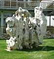Monolith am Gartenhotel Heusser - panoramio.jpg