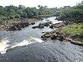 Monrovia, Liberia - panoramio (21).jpg