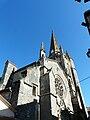 Monségur église (3).JPG
