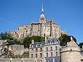 Mont-Saint-Michel 2014 09.jpg