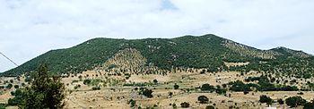 Monte sacro 1006090268
