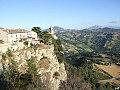 Montefalcone Appenino.jpg